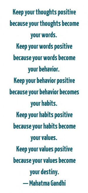 This, Mahatma Gandhi, Life, Inspiration, Stay Positive, Gandhi Quotes ...