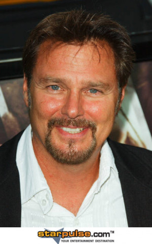 Greg Evigan Pictures And...
