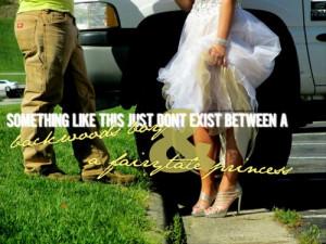 country #girl #boy #love #sayings #fairytale