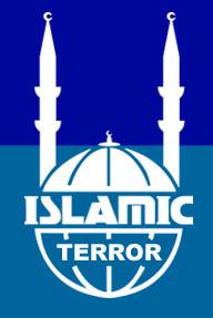Islamic Minnesota Charter School is Sponsored by Al-Qaeda/HAMAS ...