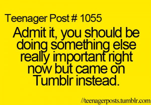 funny, life, nope, post, quote, teenager post, teenagerposts, text