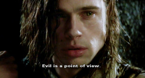 ... rice, brad pitt, frases, interview with the vampire, louis, vampire