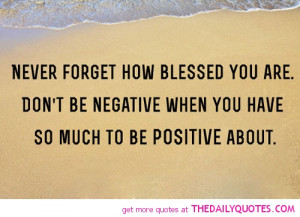 never-forget-how-blessed-you-are-life-quotes-sayings-pictures.jpg