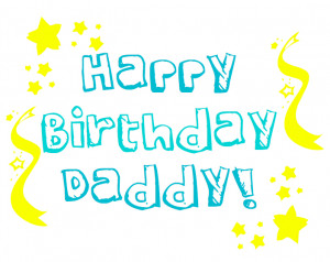 today is my dad s birthday yayy birthdays are a great time for ...