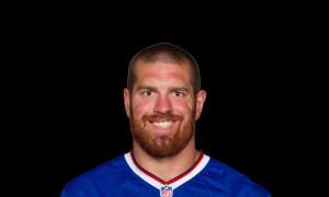 Lee Smith Football Player
