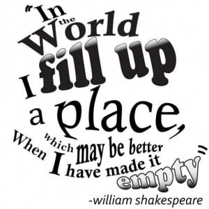 Famous shakespeare quotes on life love and friendship (4)