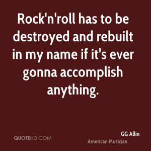 roll quotes