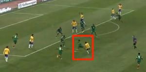 brazilian-soccer-player-scores-sick-looping-goal-against-zambia.jpg