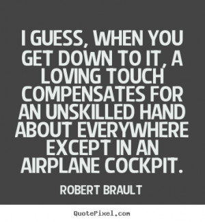Airplane Quotes Preview Quote
