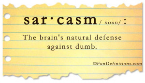 Funny-definitions-Sarcasm.jpg