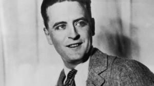 Scott Fitzgerald, consejos para escribir ficción