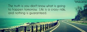 cute dream quote facebook sayings facebook cover