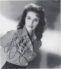 wanda jackson 1956 more quotes th 1950s london 1950s wanda jackson ...