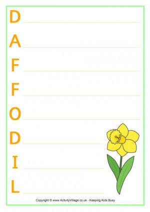 acrostic 11 spring poems for children dsc06390 spring acrostic poems ...