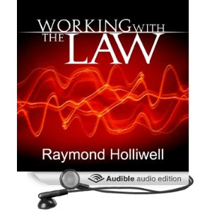 the law free audiobook download