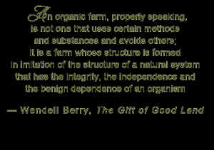Farming_Quotes_and_Quotes http://thelyndonfreighthouse.com/tamarlane ...