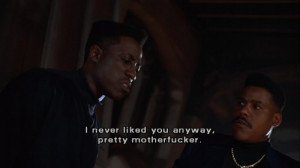 ... July 22nd, 2014 Leave a comment Picture quotes New Jack City quotes