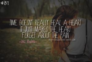 ... quotes breakup quotes and wiz khalifa drake quotes tumblr quotes