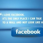 Top 20 Funny Facebook Status Quotes & Sayings