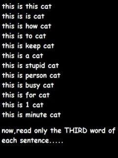 Very Very Funny