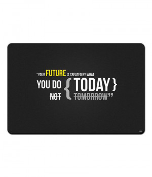 Cool Facebook Covers Quotes Bluegape Cool Facebook Covers Future Quote