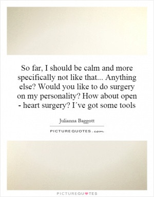 See All Julianna Baggott Quotes