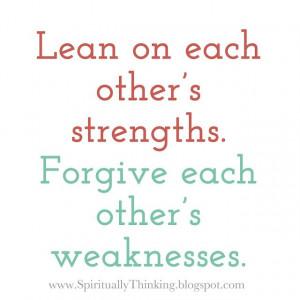Found on spirituallythinking.blogspot.com