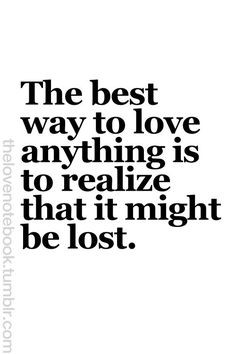 cherish #Famous Quotes #Quotes #Inspiration quotes  awesomeinspiratio ...