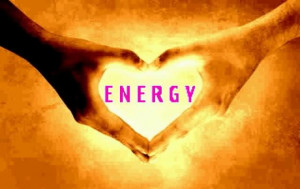 During a Energy Healing Session I incorporate many healing modalities