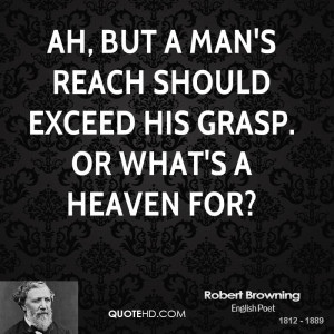 ... browning poetry quotes robert browning quote robert browning poetry