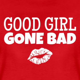 Related Pictures good girl gone bad rihanna quote quotes kootationcom ...