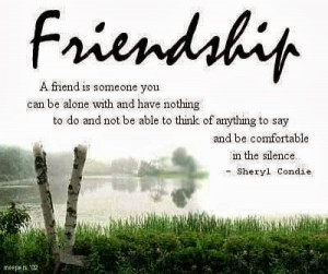 db861_beautiful_friendship_quotes_with_pics_Friendship_quotes_001.jpg