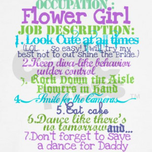 occupation_flower_girl_lilac_kids_light_tshirt.jpg?color=White&height ...