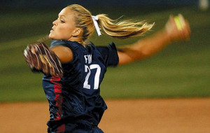 jennie finch meaningful quotes jennie finch said books on jennie finch ...