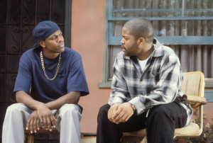 Chris-Tucker-Ice-Cube-Friday