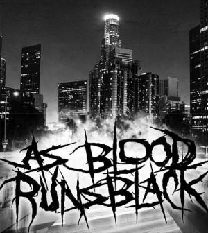 MULTI] MULTI As Blood Runs Black - Allegiance - Instinct