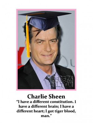 quote pictures charlie sheen quote picture more charlie