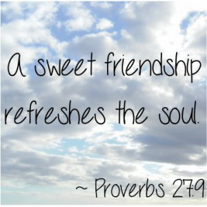 25 Friendship Quotes for Summer