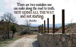 Quotes Buddha Wallpaper 1440x900 Quotes, Buddha, Inspirational