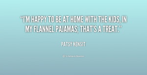 quote-Patsy-Kensit-im-happy-to-be-at-home-with-189064.png