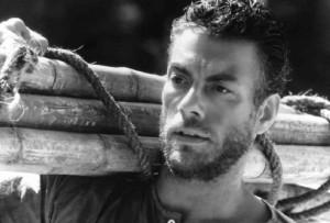 Jean-Claude Van Damme's Most Outrageous Quotes