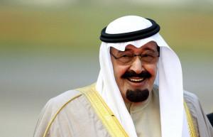 King-Abdullah-Saudi-Arabia.jpg