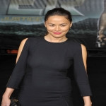 Moon Bloodgood Quotes Read More