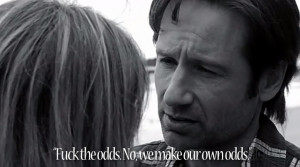 best hank moody quotes