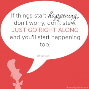 42 Dr Seuss Quotes That Can Change Your Life