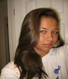 The Amanda Buckley Murder, Jul. 20, 2007