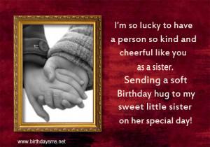 File Name : Birthday-Quotes-for-Little-Sister-6.jpg Resolution : 500 x ...