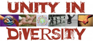 UNITY IN DIVERSITY: PEACE IN THE MIDST OF DIFFERENCES (NIGERIA)