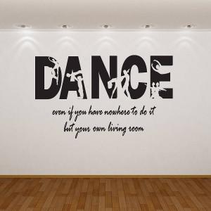 original_dance-even-if-you-baz-luhrmann-quote-sticker.jpg