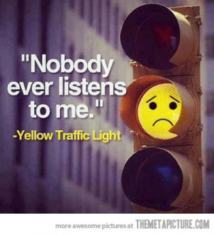 Related Pictures funny traffic quotes